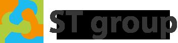 ST-group - продажа, ремонт и обслуживание спецтехники
